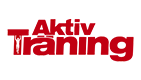 Logga Aktiv Träning