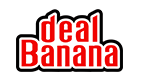 Logga DealBanana