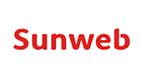 Sunweb - Solsemester