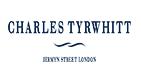 Logga Charles Tyrwhitt