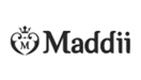 Maddii.se