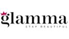Glamma