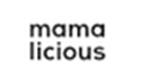 Logga Mamalicious