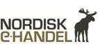 Nordisk e-handel