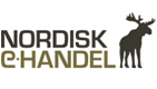 Logga Nordisk e-handel