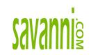 Logga Savanni