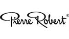 Logga Pierre Robert