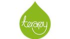 Logga Terapy