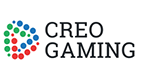 Logga Creo Gaming