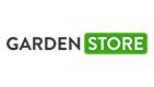 Logga GardenStore