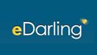 eDarling.se