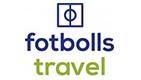 Logga FotbollsTravel.se
