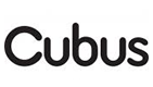 Logga Cubus