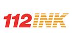 Logga 112ink