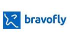 Logga Bravofly