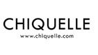 Chiquelle