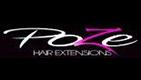 Logga Poze Hair