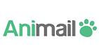 Logga Animail