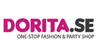 Logga Dorita.se