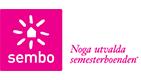 Logga Sembo