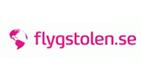 Logga Flygstolen