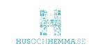 Logga HusOchHemma.se