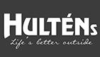 Logga Hulténs