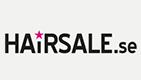 Logga Hairsale.se