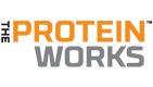Logga The Protein Works