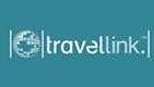 Logga Travellink