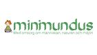 Minimundus