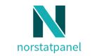 Logga Norstatpanel