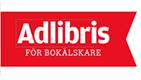 Logga Adlibris