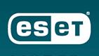 Logga Eurosecure