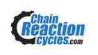Logga Chain Reaction Cycles