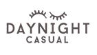 Logga Daynight Casual