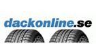 Logga Dackonline.se