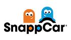 Logga SnappCar