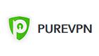 Logga PureVPN