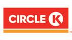 Logga Circle K