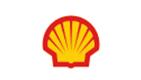 Shell/St1