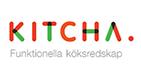Logga Kitcha