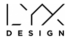 Logga Lyxdesign