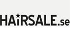 Hairsale.se
