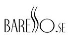 Baresso