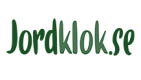 Logga Jordklok
