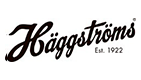 Häggströms Modehus