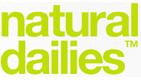 Natural Dailies