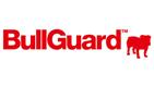 BullGard