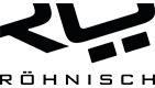 Logga Röhnisch Sportswear